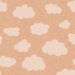 clouds_ORANGE