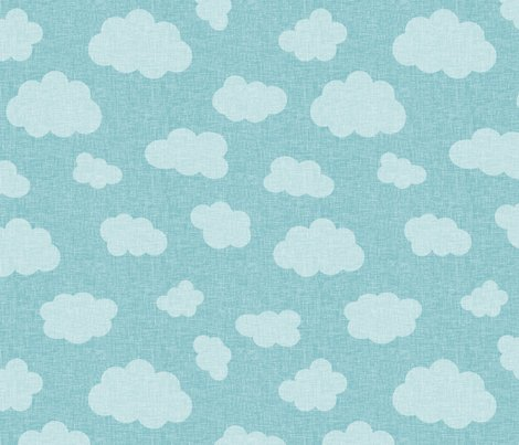Rclouds_blue_shop_preview