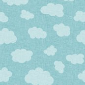 Rclouds_blue_shop_thumb