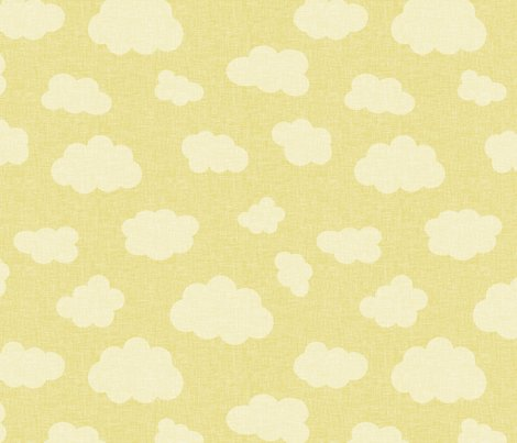 Rclouds_yellow_shop_preview