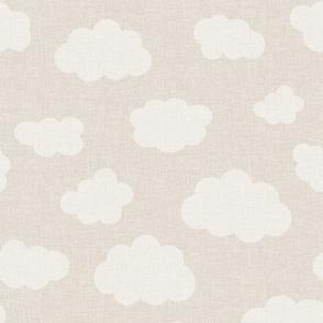clouds_beige