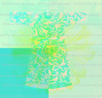 Chinese_Blue_Flower_dress2__Original_by_Evandecraats_July_10__2012