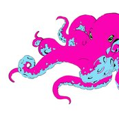 Rrrrpink_octopus_copy_copy_shop_thumb