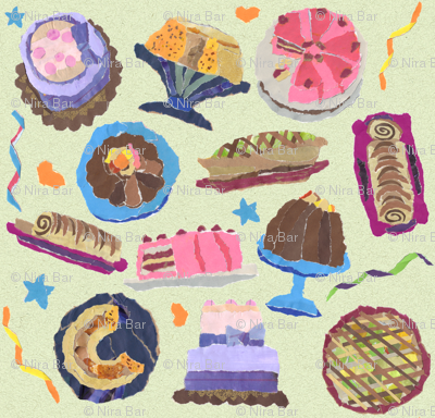 Rrrrrrcake_patt_150_preview