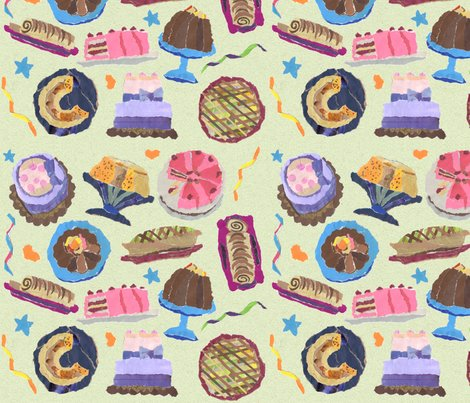 Rrrrrrcake_patt_150_shop_preview