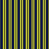 Rrnavy_yellow_stripes_shop_thumb