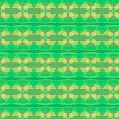 Rexotic_fabric_shop_thumb