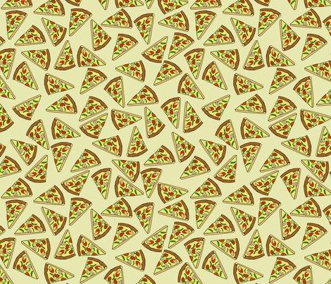 Rr1320917_pizza_shop_preview