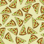 Rr1320917_pizza_shop_thumb