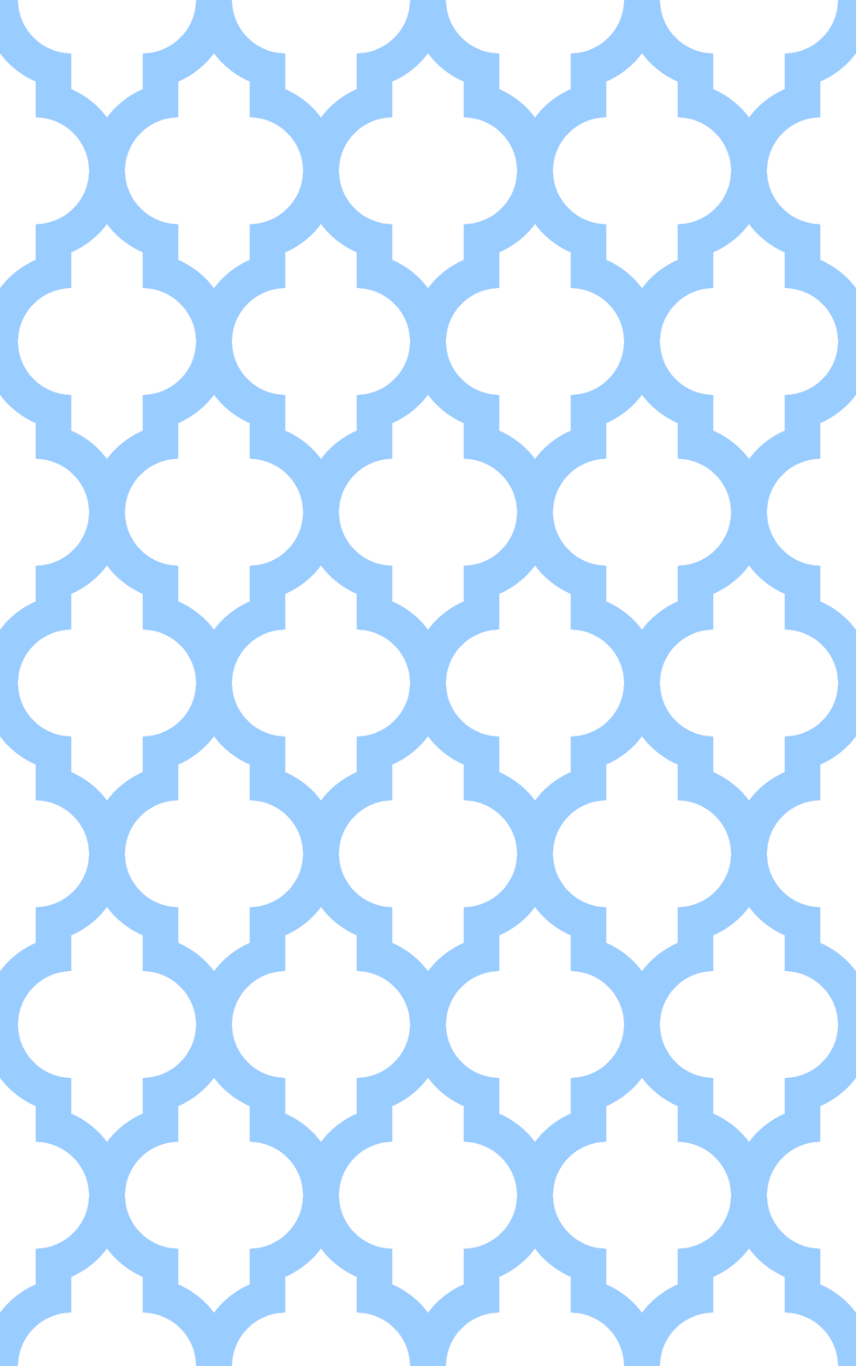 gallery for baby blue wallpaper designs