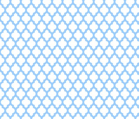 Rr1371718_lattice-baby_blue_shop_preview