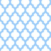 Rr1371718_lattice-baby_blue_shop_thumb