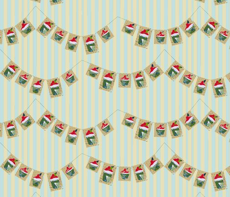 Rrgreen___pink_stripe_bunting_shop_preview