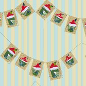 Rrgreen___pink_stripe_bunting_shop_thumb