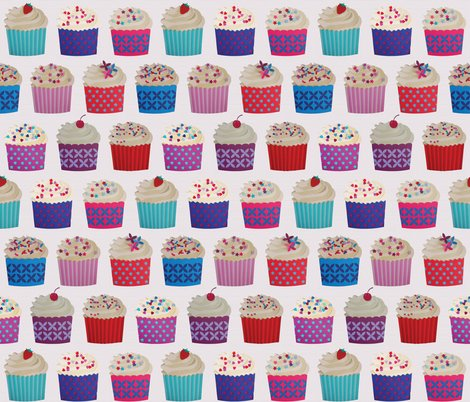 Rrrrrrrpaper_cupcakes_on_cream-01-01_shop_preview