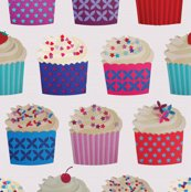 Rrrrrrrpaper_cupcakes_on_cream-01-01_shop_thumb