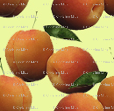 Peach_1