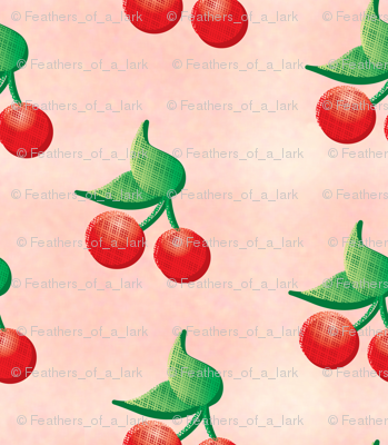 abunchofcherries