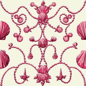 grotto_pink