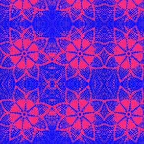 blue_sun_dial-ed