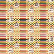 Rr120710_cake-paper-fabric-2.ai_ed_shop_thumb