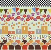 123 stripe