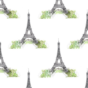 Eiffel_tower