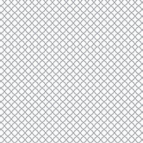 Square_Circle333