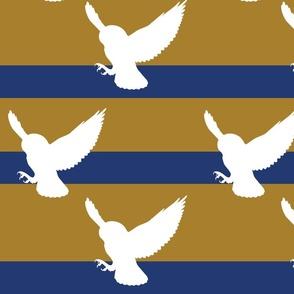 Hedwig Ravenclaw