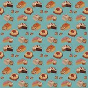 Rrrbettycrockercakes2_shop_thumb