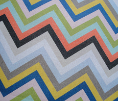 1295211_rrstaxx-chevron_comment_201087_preview