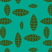 Rrleaves-pattern-320x480_e_shop_thumb