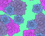Rrrrmidcenturyflowers2_ed_thumb