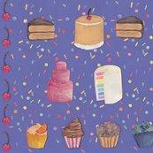 Rrrrpaper_cakes_shop_thumb