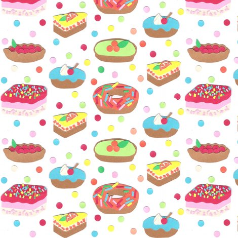 Rrrrrrrrrrrrrrpattern_cakes_white_150_shop_preview
