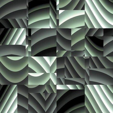 Rrribbon_mosaic_19_shop_preview