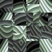 Rrribbon_mosaic_19_shop_thumb