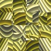 Rrribbon_mosaic_21_shop_thumb