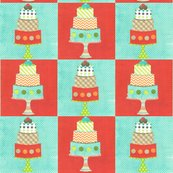 Rrcake_layered_check.ai_ed_ed_shop_thumb