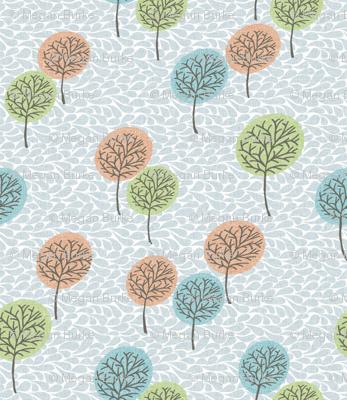 tree_breeze_BLUE_COLOURS
