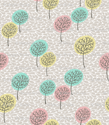 tree_breeze_BEIGE_COLOURS