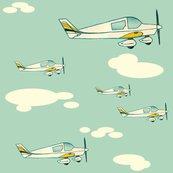Rrrrrplane_copy_shop_thumb