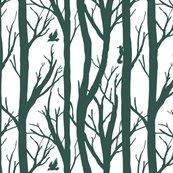 Rrtree-fabric-pattern_shop_thumb
