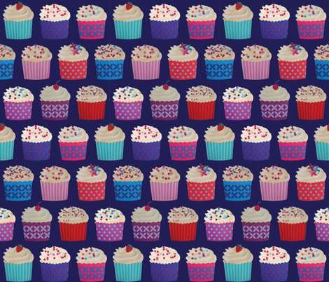 Rrrpaper_cupcakes_on_navy_paper-01_shop_preview