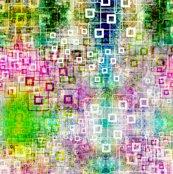 Rrrinsidious_squares_shop_thumb