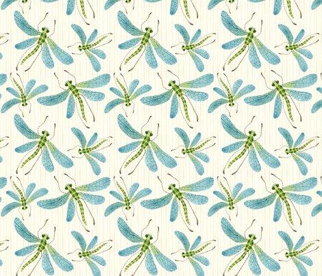 Rrrrdragonfliesnatural_shop_preview