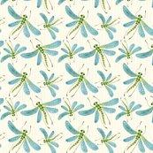 Rrrrdragonfliesnatural_shop_thumb