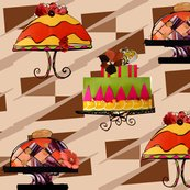 Rrcakes_shop_thumb