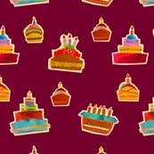 Rrcake-01_shop_thumb