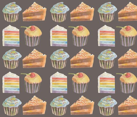 Rrrcake_7_shop_preview